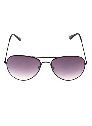 Güneş Gözlüğü-T-Box